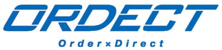 ordict_logo